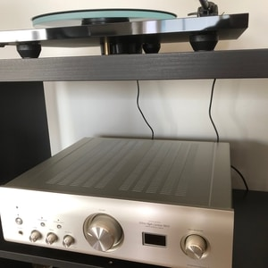 Connect a Turntable to a Receiver Without Phono Input | Vinyl Restart