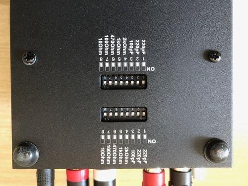 Denon DL-304 Tube-Box-S2-2